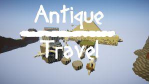 Antique Travel