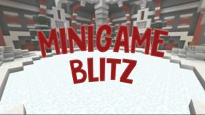 Minigame Blitz