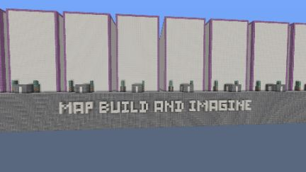 The Building Game